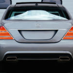 Los tres pasos para matricular un coche importado