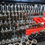 Cinco herramientas imprescindibles para el coche